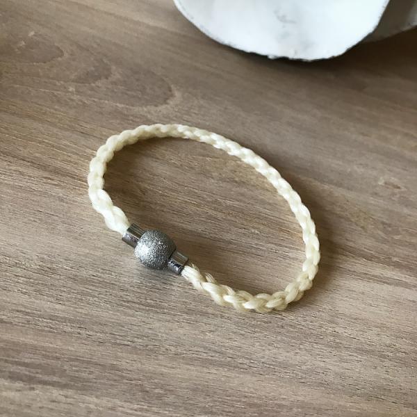 modèle pierre de lune (1)